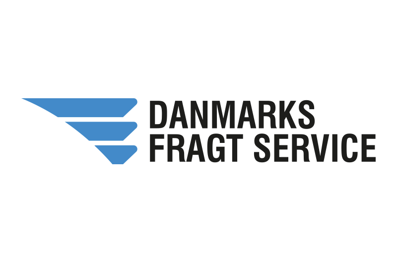 Danmarks Fragt Service A/S