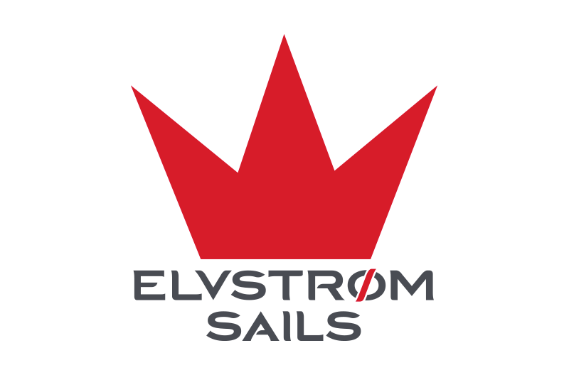 Elvstrom Sails A/S